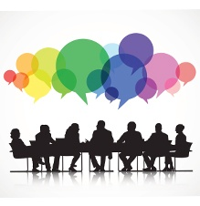 جایگاه ارتباطات در کسب و کار و مشتری مداری