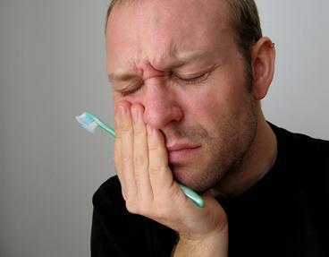 مشاوره مشتری مداری و مدیریت دندانپزشکی