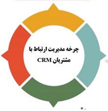 تعریف ومفهوم چرخه مدیریت ارتباط با مشتری یا CRM