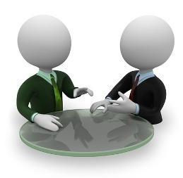امتیاز در مذاکره (بخش دوم)