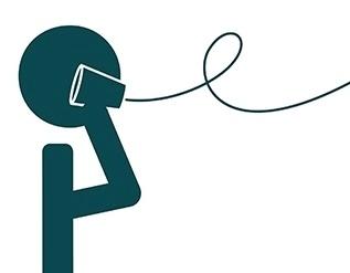 چرا نمی توانیم گفتگو کنیم؟ بیماری اَلکَنیسم