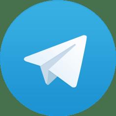 آداب حضور در تلگرام