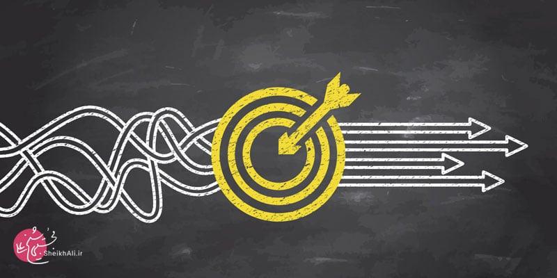 ۳ استراتژی مذاکره که باید بدانید