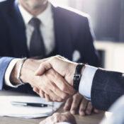 7 استراتژی مذاکره فروش